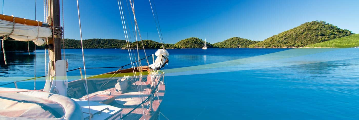 titel-bilder-yachting